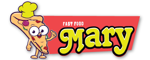 Fastfood Mary